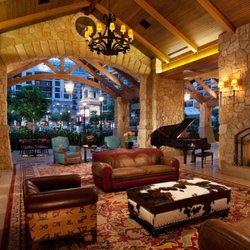 Gaylord Texan Resort Convention Center 1378 Photos 768 Reviews