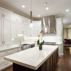 photo of chi renovation design skokie il united states kitchen renovation - Kitchen Renovation Designs