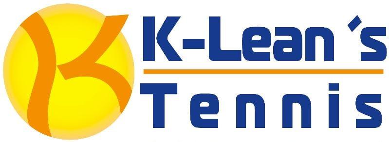 K-Lean's Tennis
