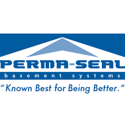 Photo Of Perma Seal Basement Systems   Downers Grove, IL, United States