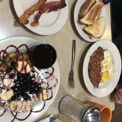 Harpoon Harrys 186 Photos 257 Reviews Breakfast Brunch