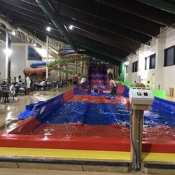 photo of bear track landing garden grove ca united states - Water Parks In Garden Grove