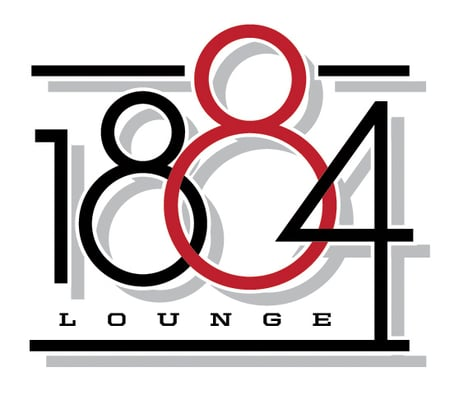 1884 Lounge