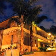 Art Deco Apartments - 11 Photos & 49 Reviews - Apartments - 1326 ...