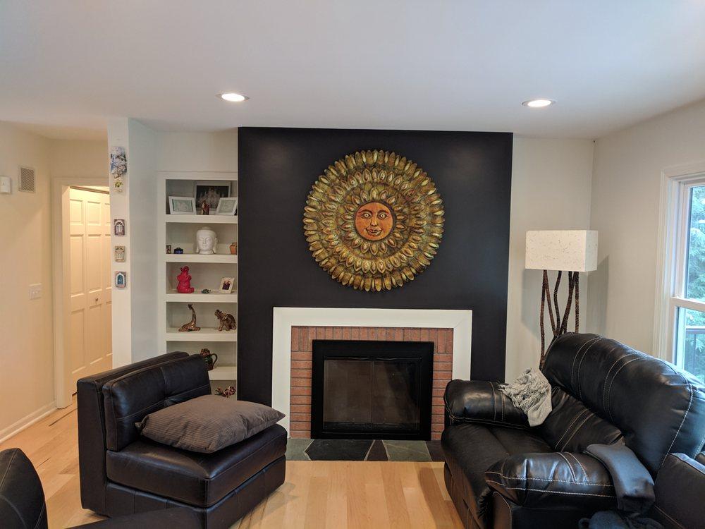 Capstone Home Improvement: 1930 W Milham, Portage, MI