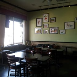 Photo Of Loomis Cafe Ca United States Relaxing Spot To Socialize