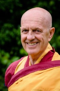 Image result for gen tilopa
