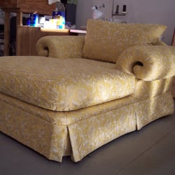 Photo Of Comfort Upholstery   East Bridgewater, MA, United States