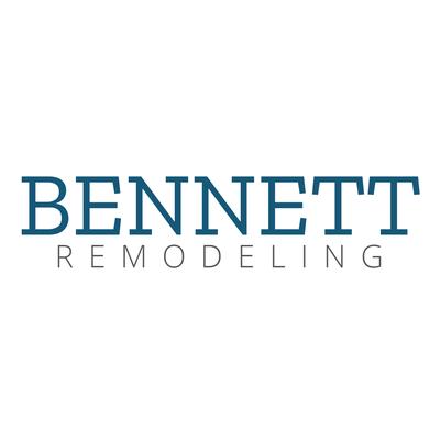 Bennett Remodeling Contractors Cheyenne WY Phone Number Yelp - Bathroom remodel cheyenne wy