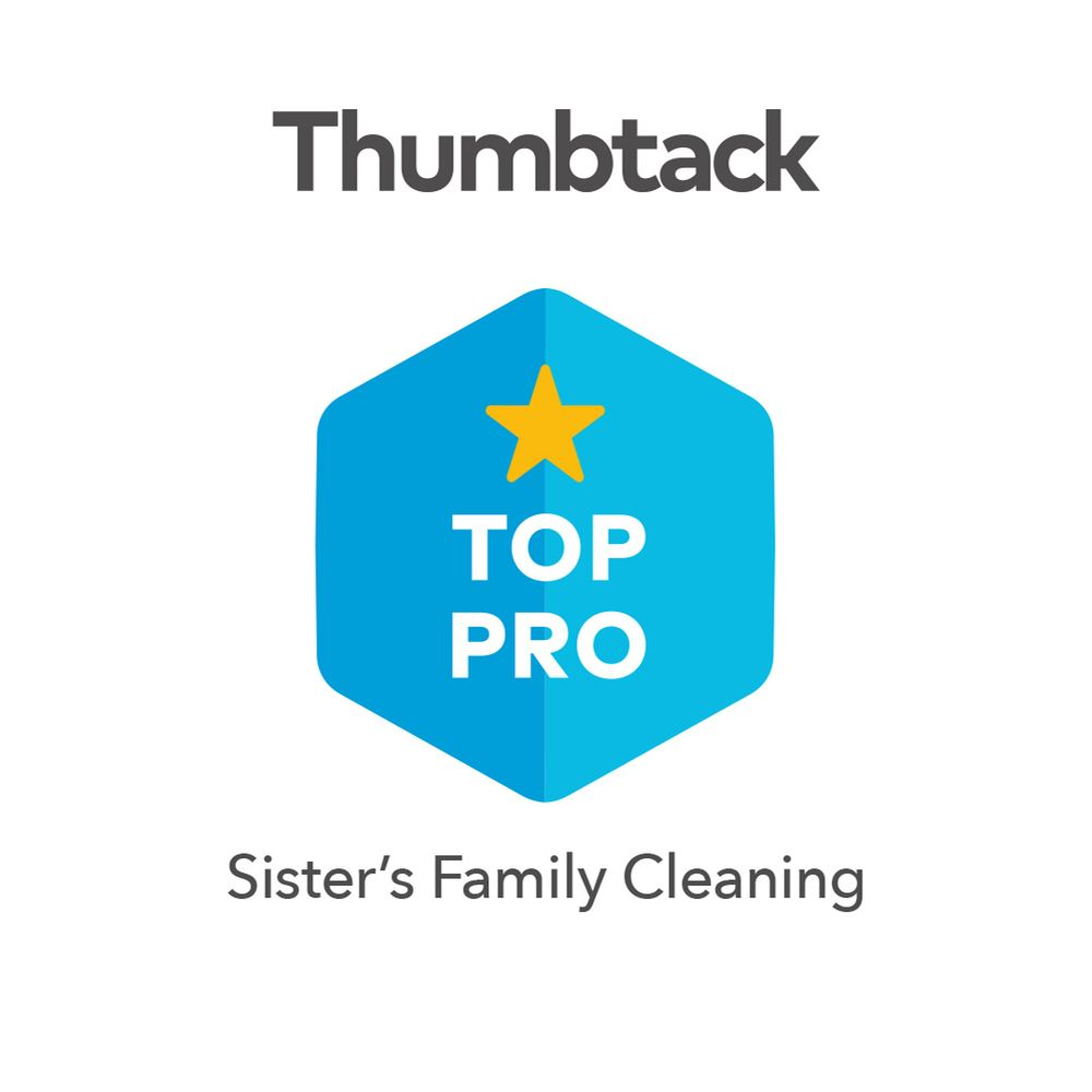 Sisters Family Cleaning - Home Cleaning - Medford, MA - Phone Number ...
