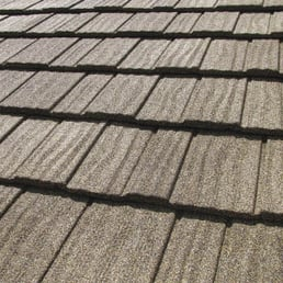 Lovely Photo Of Cal Pac Roofing   Campbell, CA, United States