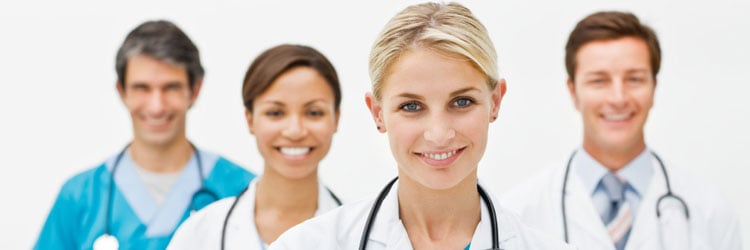 career research paper on becoming a nurse Nurses all over the globe can you guys help me on my please help me to become a nurse i keep on thinking on how to make my research to become.