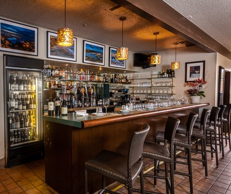 The Harbor Grill - 326 Photos & 539 Reviews - Seafood