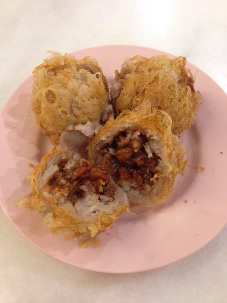 Photos for pin wei hong kong dim sum yelp for Pinie wei