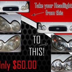 Athens car wash express lube center 16 fotos e 15 for Car detailing athens ga