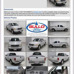 Gullo Ford Conroe Texas >> Gullo Ford Of Conroe 35 Photos 81 Reviews Car Dealers