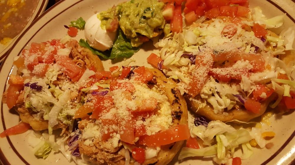 Surprise (AZ) United States  city photo : ... Surprise, AZ, United States Restaurant Reviews Phone Number Yelp