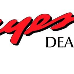 hayes chrysler dodge jeep ram of gainesville 15 reviews car dealers 3115 frontage rd. Black Bedroom Furniture Sets. Home Design Ideas