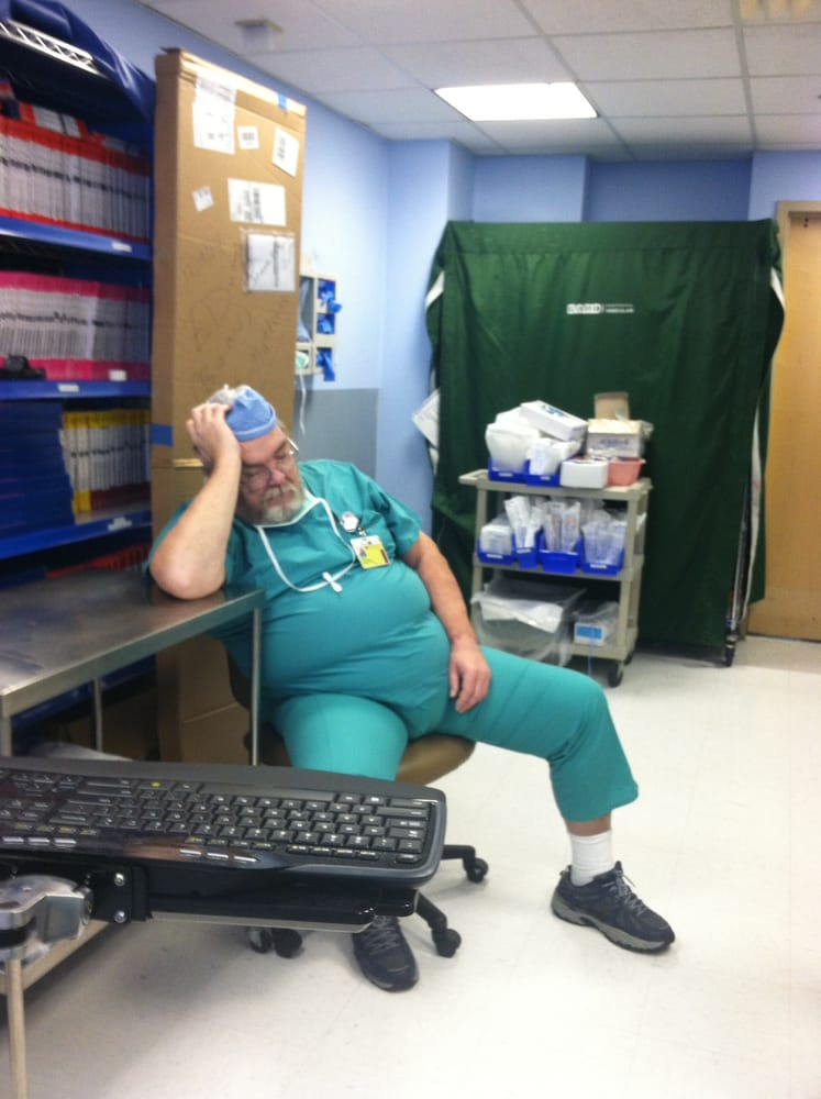 Vassar Brothers Medical Mall Rehabilitative Services - Fishkill: 200 Westage Business Center Dr, Fishkill, NY