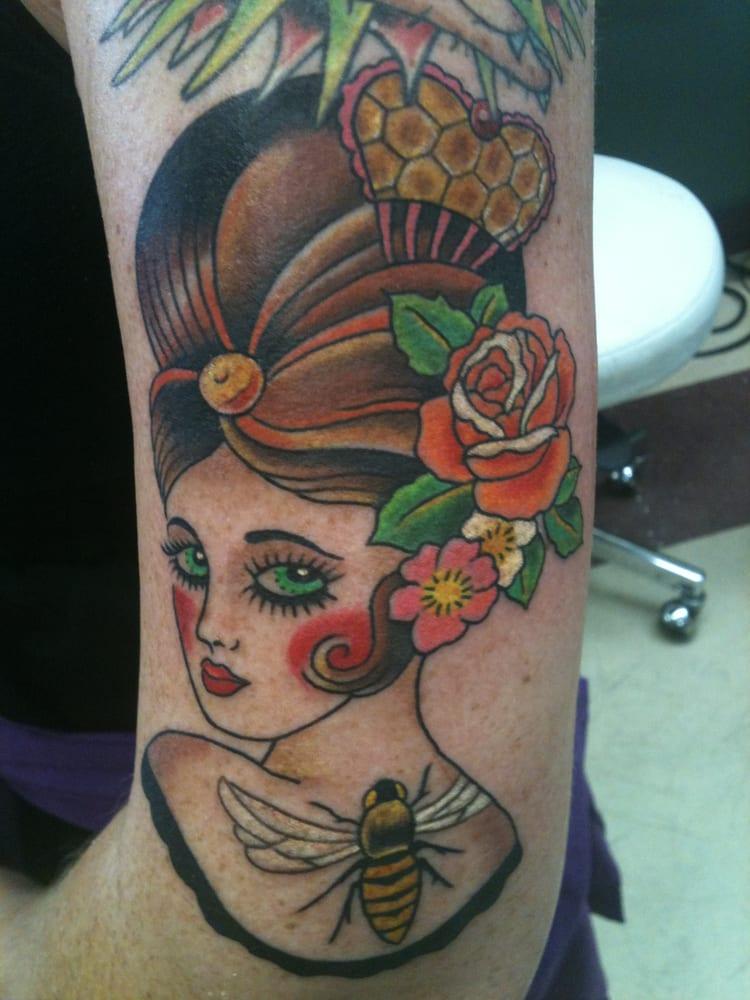 28 Little Vinnies Tattoos Vinnies West Side Tattoos