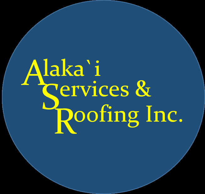 Alakai Services And Roofing   Roofing   45 735 Kamehameha Hwy, Kaneohe, HI    Phone Number   Yelp