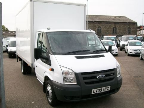 Feeder Commercials Request A Quote Car Dealers Feeder Road