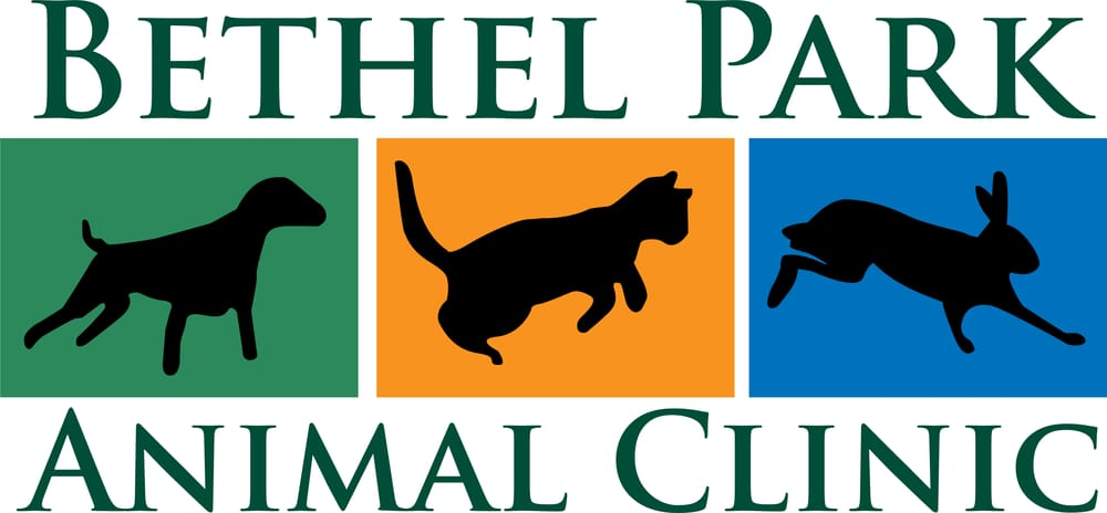 Bethel Park Animal Clinic: 4792 Library Rd, Bethel Park, PA