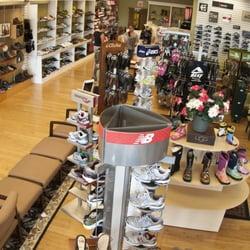 sneaker barn shoe stores 151 chester springs shopping ctrphoto of sneaker barn chester, nj, united states
