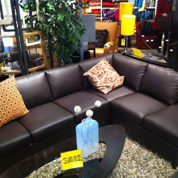 Kasala 13 Photos 39 Reviews Furniture Stores 1018 116th Ave