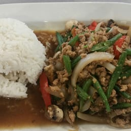 Love ryan eim thai colorado springs love Lisa