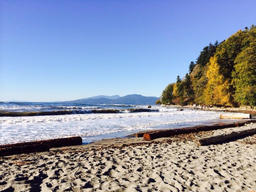Wreck Beach - 38 Photos - Beaches - UBC - Vancouver, BC
