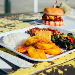 The Best 10 Soul Food Restaurants Near Chicken Hut In Durham Nc Yelp