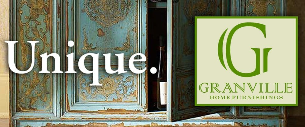 Granville Home Furnishings Closed Furniture Stores 3490 Wetumpka Hwy Montgomery Al