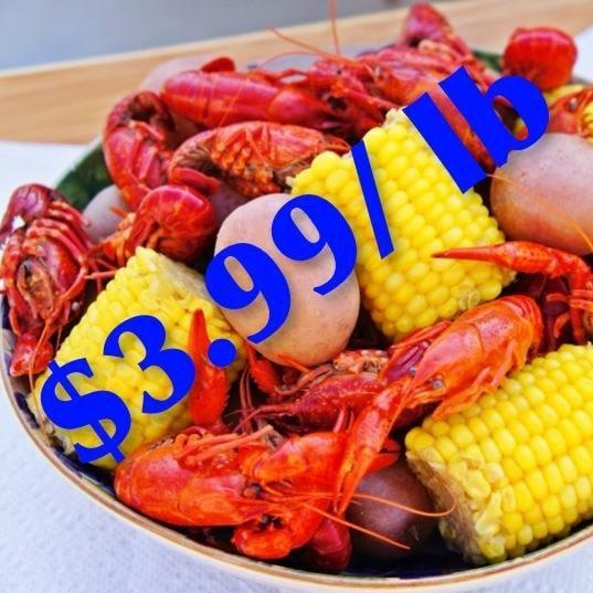 Fat Tuesday Sports Bar: 9211 West Rd, Houston, TX