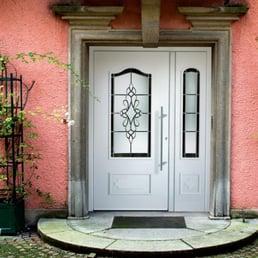 Photo of Groke Door - Charlotte NC United States & Groke Door - Door Sales/Installation - 1430 W Pointe Dr Charlotte ...