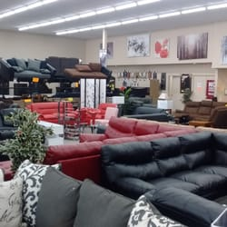 Price Busters Discount Furniture - 10 Reviews - Furniture Stores ...