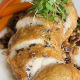 Aubriana's Prime Steak and Seafood - 33 fotos y 78 reseñas ...