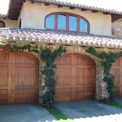 Photo Of Access Custom Door U0026 Gate   San Diego, CA, United States