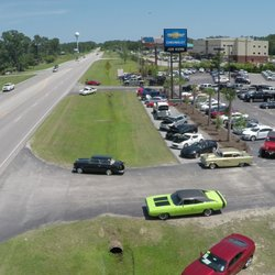 Jud Kuhn Chevrolet Photos Reviews Car Dealers Hwy - Jud kuhn chevrolet car show
