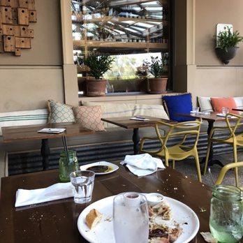 CUCINA enoteca Newport Beach - 1119 Photos & 518 Reviews - Pizza ...
