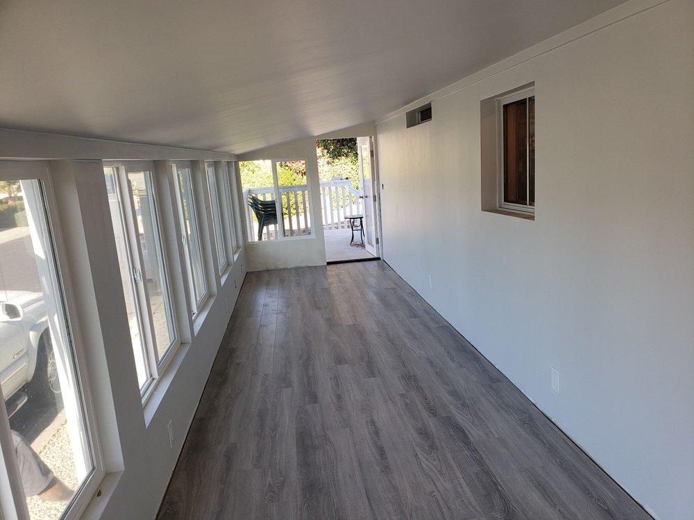 Precise Remodeling: Lompoc, CA