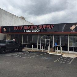 Daily Beauty Supply 10 Photos Amp 21 Reviews Cosmetics