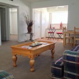casa feliz apartments apartments 3706 w 8th st oak cliff