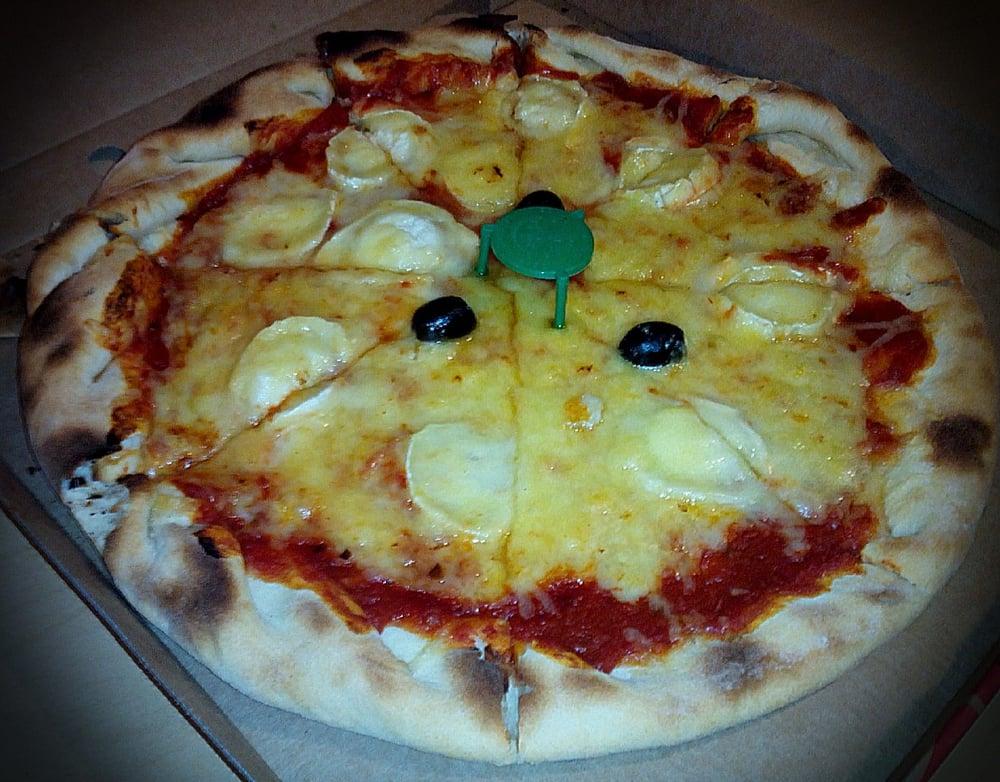 univers pizza 19 billeder pizza 1216 ave du midi agen lot et garonne frankrig. Black Bedroom Furniture Sets. Home Design Ideas