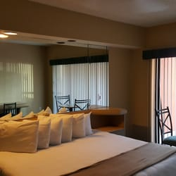 Westgate Lakes Resort And Spa Yelp