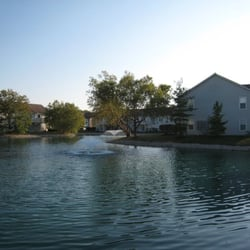 Photo Of Wexford Lakes Apartment Homes   Columbus, OH, United States. The  Reason