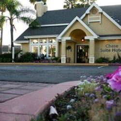 Photo Of Woodfin Suites Brea Ca United States Chase Suite Hotels