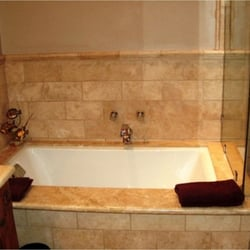 K Bath Design Remodeling Photos Contractors - Bathroom design minneapolis