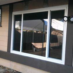 window world 12 photos windows installation 1534 north state