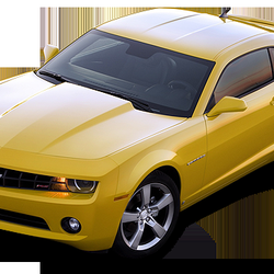 Cars For Sale Wichita Ks >> Dependable Auto Sales Used Car Dealers 825 W Douglas Ave